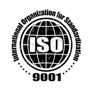 iso-9001-stamp_iStock_00003