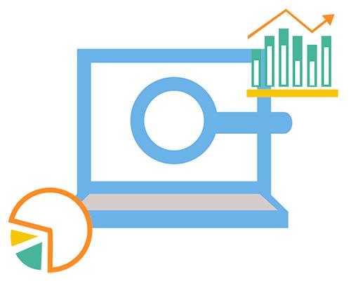 reporting-and-analytics