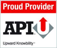 API-U_ProudProvider_Lg-e1422917940679