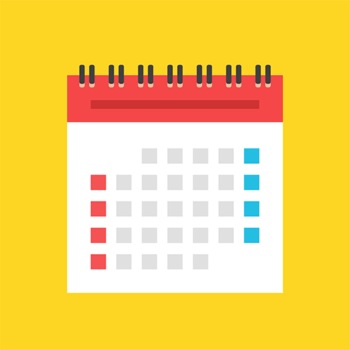 calendar_r1